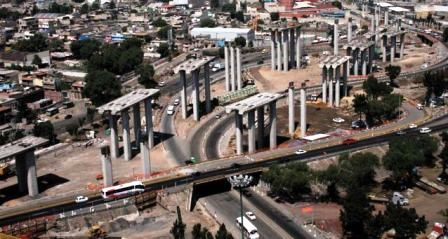 Distribuidor_Zaragoza_Texcoco_A