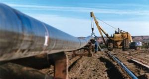 Gasoducto de Atacama