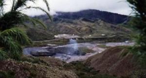 Oleoducto Caño Limón-Río Zulia