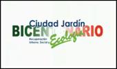 cd_jardin