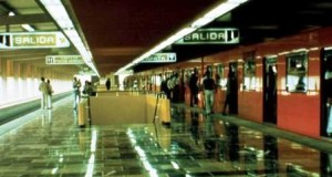linea_3_cd_mexico