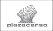 plaza_carso