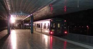 tren urbano_puerto rico