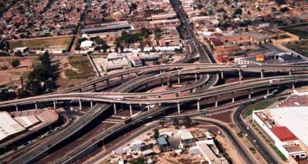 Distribuidor_Vial_Benito_Juarez