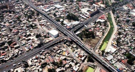 Distribuidor_Vial_Taxquena
