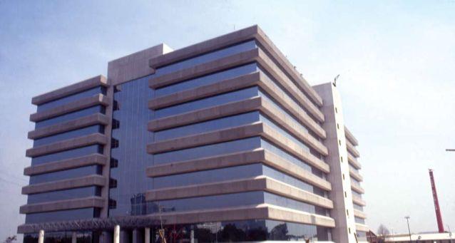 Edificio_Inbursa