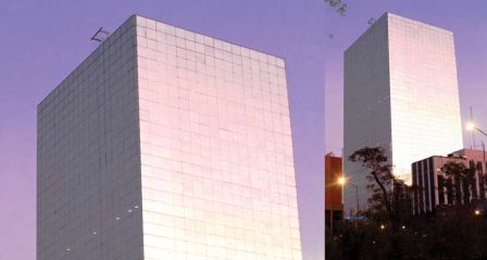edificio citibank