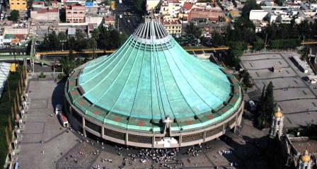 nueva_basilica_guadalupe