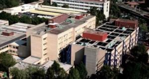 Cardiologia_del_Centro_Medico_Nacional