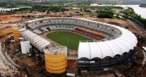 Estadio_Cachamay
