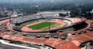 Estadio_Olimpico_Mexico_68