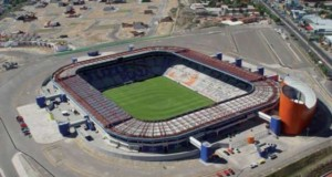Estadio_Pachuca