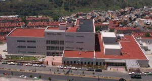 Hospital_Alvaro_Obregon