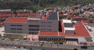 Hospital_Alvaro_Obregon