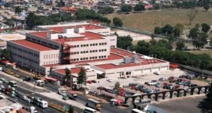 Hospital_de_Especialidades_Iztapalapa