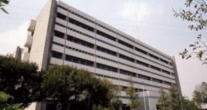 Hospital_de_Gineco_Obstetricia_Los_Venados