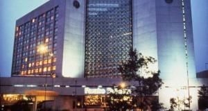 Hotel_Paraiso_Radisson_Perisur
