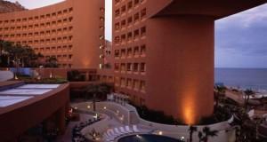Hotel_Westin_Regina