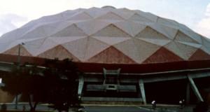 Palacio_de_los_Deportes_Republica_Dominicana