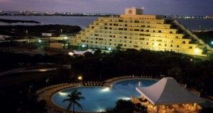 Sheraton_Cancun_Resort
