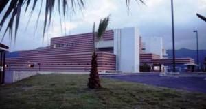 hospital_general_menonita